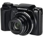 16 Megapixel Digitalkamera MEDION LIFE P44024 (MD 86824) für 79,00 € @Medion ( 98,99 € Idealo)