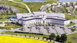 2 Übernachtungen für 2 Personen in einen VAN DER VALK Hotel (20 Standorte in Deutschland oder Holland) inkl. Frühstück für 109,00 € @ab-in-den-urlaub.de