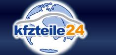 20% auf Alles ausgenommen Reifen & Räder @Kfzteile24