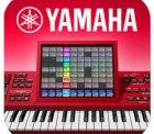 3 Teure Yamaha Apps kurzzeitig gratis @iTunes