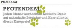 30% Hundeland Gutschein auf ausgewählte Artikel