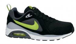 30€ Rabatt ab 90€ MBW z.B. Nike Air Max Trax für 69,99€ (idealo 94,90€) @Soccer-Fans-Shop.de + 3,99€ Versand