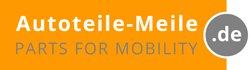 5% bei Autoteile-Meile.de – sehr günstige Ersatzteile und Zubehör!!!