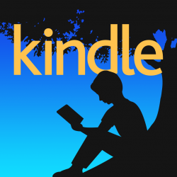 50 Ratgeber-eBooks gratis für kindle @Amazon.de