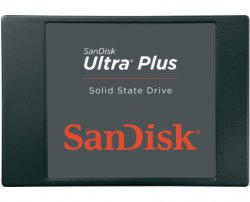 6,66€ Gutschein MBW 39€ @Digitalo z.B. SanDisk Ultra Plus 128GB SSD für 43,33€
