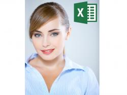 90% Rabatt auf Fernstudium in Microsoft Excel @Excellenz.net