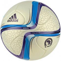 adidas ACN OMB für 54,99€ inkl. Versand (idealo 89,90€) + 5€ sportingbet Gutschein @Soccer-Fans-Shop.de