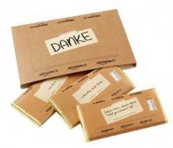 @amazon: jetzt Gratis Heilemann Schokolade zu jeder Bestellung – so lange der Vorrat reicht !