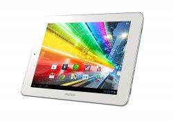 Archos 502378 80 Platinum 20,3 cm (8 Zoll) Tablet-PC für 88 € (166,85 € Idealo) @eBay und Amazon