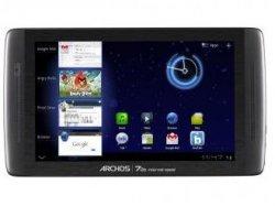 Archos 70b (501972) 17,8 cm (7 Zoll) Tablet-PC für 49,90 € (84,00 € Idealo) @Redcoon