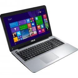Asus X555LN 15.6 Full-HD Notebook mit Intel i5, 8GB Ram, GeForce 840M & Win8.1 für 599,90€ (Idealo: 699€)