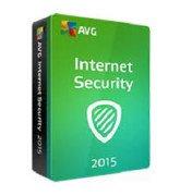 AVG Internet Security 2015 für 4 Jahresliznes kostenlos @dailysoftwaredeal.com