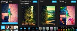 Aviary App– alle Purchases Käufe kostenlos statt 200$ für iOS & Android