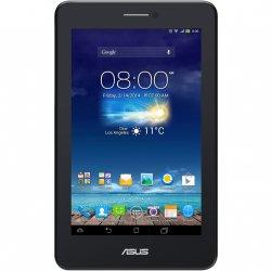 [B-Ware] Asus Fonepad 7 Dual-SIM Tablet, 7 Zoll, WLAN+3G für 79€ [idealo 119€] @Talk-Point