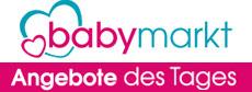 Babymarkt.de Tagesangebote
