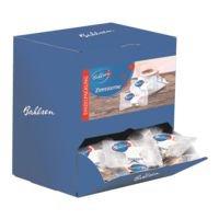 Bahlsen Zimtsterne Bahlsen ( 130 Stck. ) oder  Pfeffernüsse (90 Stück) für je ab 1,99 € @ Otto-Office
