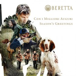 Beretta Kalendar 2015 kostenlos bestellen @eu.beretta.com