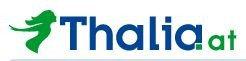 Bis zu 20% Rabatt mit Gutschein bei Thalia.at, z.B. Xbox One + Sunset Overdrive für 322,80€  (idealo: 368€)