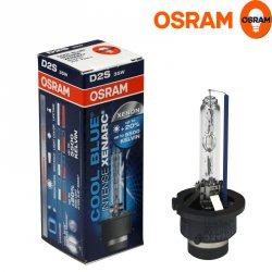 Bis zu 75% Rabatt auf OSRAM KFZ-Leuchtmittel @eBay.de