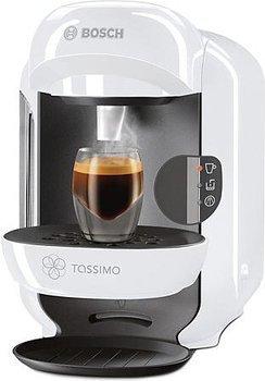 BOSCH Tassimo Vivy (T12) TAS1204 + 20 € Gutschein für den Tassimo Shop für 29,00 € (44,98 € Idealo) @Saturn