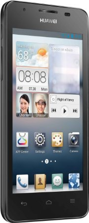[B-WARE] Huawei Ascend G510, 4GB, 4,5 Zoll  ab 58,12€ [idealo 119€] @Amazon-Warehousedeals