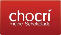 @chocri: B-Ware Weihnachtsleckereien zum Sonderpreis