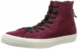Converse Chuck Taylor All Star Adulte Burnished Hi 381640 Sneaker für 26,98 € (47,90 € Idealo) @Amazon