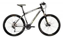 Corratec Fahrrad MTB X Vert für 473,65 € (599,00 € Idealo) @Amazon
