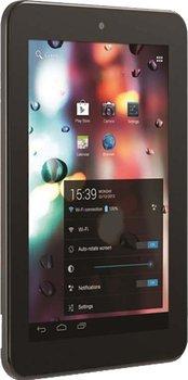 D1 Netz: Talk Easy 100 ( 100 min.,3000 SMS, 200MB Flat ) + Alcatel One Touch 7HD für 9,90 € mtl. @ Logitel