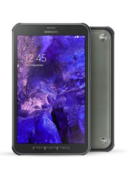 D2 Internet 3GB + Samsung Galaxy Tab Active T365 für 19,99€ mtl. @Sparhandy