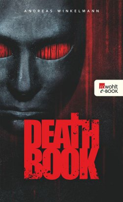 Deathbook Episode 1 kostenlos (Taschenbuchpreis 9,99 Euro ) bei Amazon