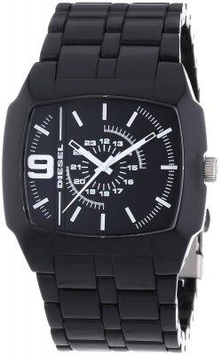 Diesel Herren-Armbanduhr TROJAN DZ1549 für 79,60 € (96,11 € Idealo) @Amazon