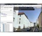 Google Earth Pro ( Windows & Mac ) kostenlos statt 321 € @Google.com