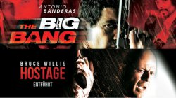 Gratis statt je 3,99€ : The Big Bang und Hostage – Entführt ( gültig iOS und Android ) @Netzkino
