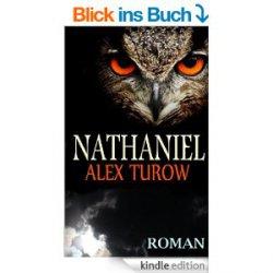 Heute 15 neue Gratis-eBooks. zB. Nathaniel oder Abnehmen ohne Diät-Mythen