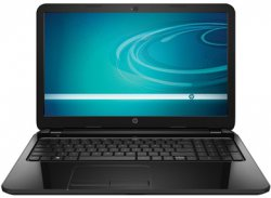 HP 15-r104ng – 15 ZollNotebook (1,7GHz, 4GB Ram, 750GB) für 279 € @ HP-Store