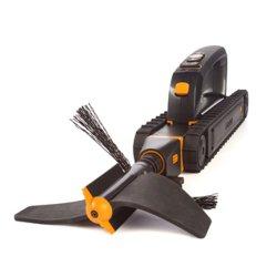 iRobots im Tiefstpreis bei Vente Privee, z.B. Dachrinnen-Reinigungsroboter Looj® 330 für 99€ (Idealo 298€)