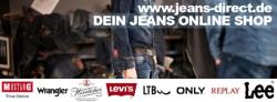 Jeans Direct: Aktuelle Gutscheine und Aktionen