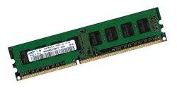 Lenovo 8GB DDR3 PC3-12800 (A89482) für 30,65 € (72,72 € Idealo) @Cyberport