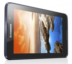 Lenovo IdeaTab A5500 20,3cm (8 Zoll IPS) Tablet-PC Midnight Blue für 122,60 € (210,56 € Idealo) @Amazon