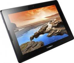 LENOVO TAB A10-70 25,7 cm (10,1 Zoll) Android 4.2 für 149,00 € (185,90 € Idealo) @Mediamarkt