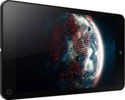 Lenovo ThinkPad 8″ Tablet mit 64GB imd Quad-Core für nur 289€ inkl. Versand @notebooksbilliger.de (Idealo: 351€)