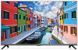 LG 42LB5500 106 cm (42 Zoll) LED-Backlight-Fernseher für 329,99 € (412,17 € Idealo) @Amazon