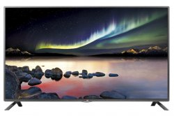 LG 55LB5610 139,7 cm (55) Full HD LED TV für 531,97 € (781,15 € Idealo) @Pixmania