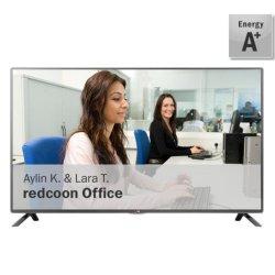 LG 60LB561V– 60 Zoll TV mit Triple-Tuner und USB für 749 € mit kostenlosen Versand [ Idealo 918,99 € ] @ eBay