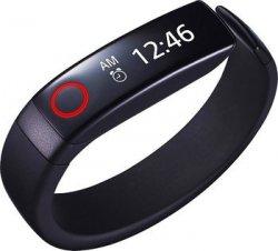 LG Lifeband FB84-BM Bluetooth Aktivitätsmesser für 69,00 € (92,98 € Idealo) @Redcoon