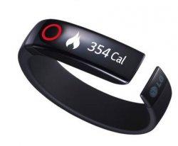 LG Lifeband FB84-BS/ FB84-BM /FB84-BL Grösse sS, M oder L für 79 € inkl. Versandkosten [ Idealo 97,89 € ] @ Redcoon & eBay