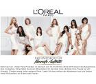 L'Oréal Paris: Produkte im Wert von 10 € kaufen und 5 € Kino-Gutschein erhalten
