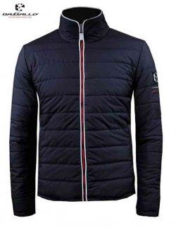 @Markenpracht aktuelle Angebote: Z.b DaGallo Daunenjacke Insulation Jacket Urban für 49,95€ [bei Amazon 199€]