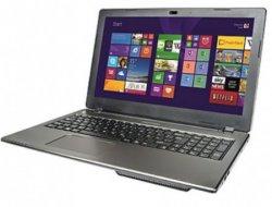 Medion Akoya E6237 15.6″ Notebook mit Windows8.1 durch 120 € Gutscheincode für 329 € (449 € Idealo) @medion.com